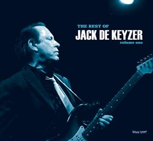 Jack DeKeyzer
